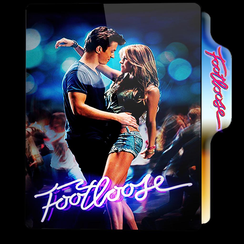 Footloose dating login