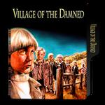 Village Of The Damned v2