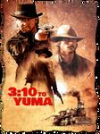3-10 To Yuma v1b