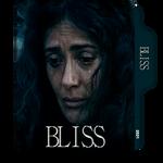 Bliss v2
