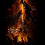 Godzilla vs Kong v1a