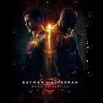 Batman vs Superman v1a