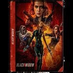Black Widow v1a
