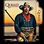Quigley Down Under v1