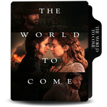 The World To Come (2020) v2
