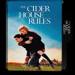 The Cider House Rules (1999) v2