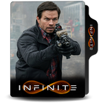 Infinite (2021) v1