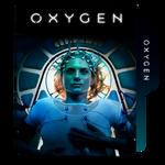 Oxygen (2021) v3