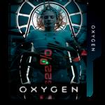Oxygen (2021) v4