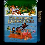 Bedknobs and Broomsticks (1971) v3