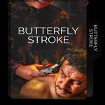 Butterfly Stroke (2020) v2
