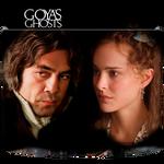 Goya's Ghosts (2006) v6