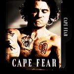 Cape Fear (1991) v1