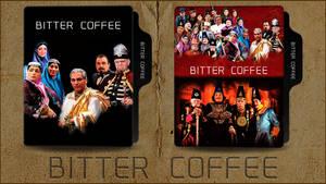 Bitter Coffee (2010) v2