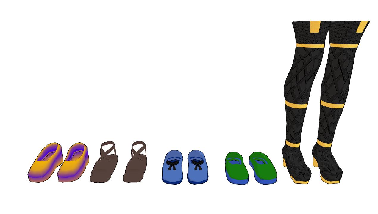522198b354566f Shoes favourites by SamanthaKuzanagi on DeviantArt