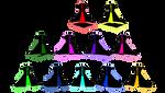 MMD IYDD MB Style Dress