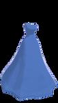 MMD Prom Dress