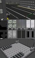 MMD Skyscraper Dream Stage - Download