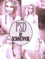 Psd 10 by designs3more