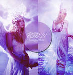 PSD By Designs And More 21
