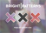 {Bright - Patterns}