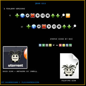 uPack v2.0