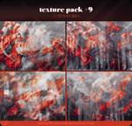 Texture Pack #9 - 4 textures
