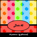 Dots #2