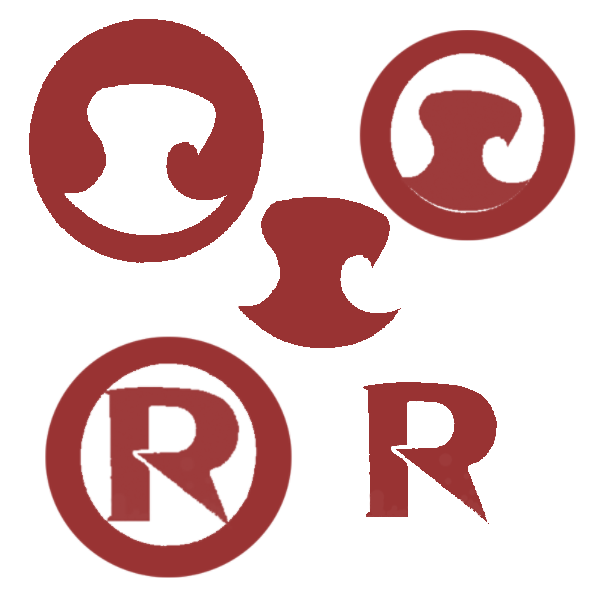 Red Robin and Robin V Brushes
