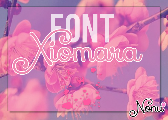 Decorative font by agency fonts on deviantart