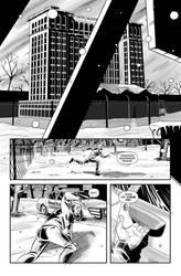 Corktown 2 pg 1 by ScottEwen