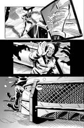 Corktown 2 pg 2 by ScottEwen