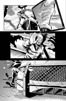 Corktown 2 pg 2