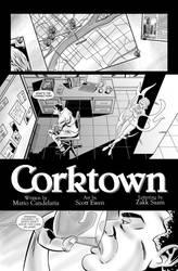 Corktown 2 pg 3 by ScottEwen