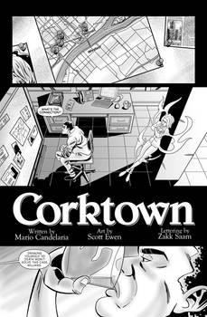 Corktown 2 pg 3