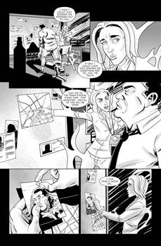 Corktown 2 pg 4