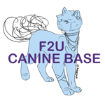 FTU : Canine base