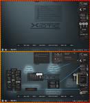 Xiotic v2.4