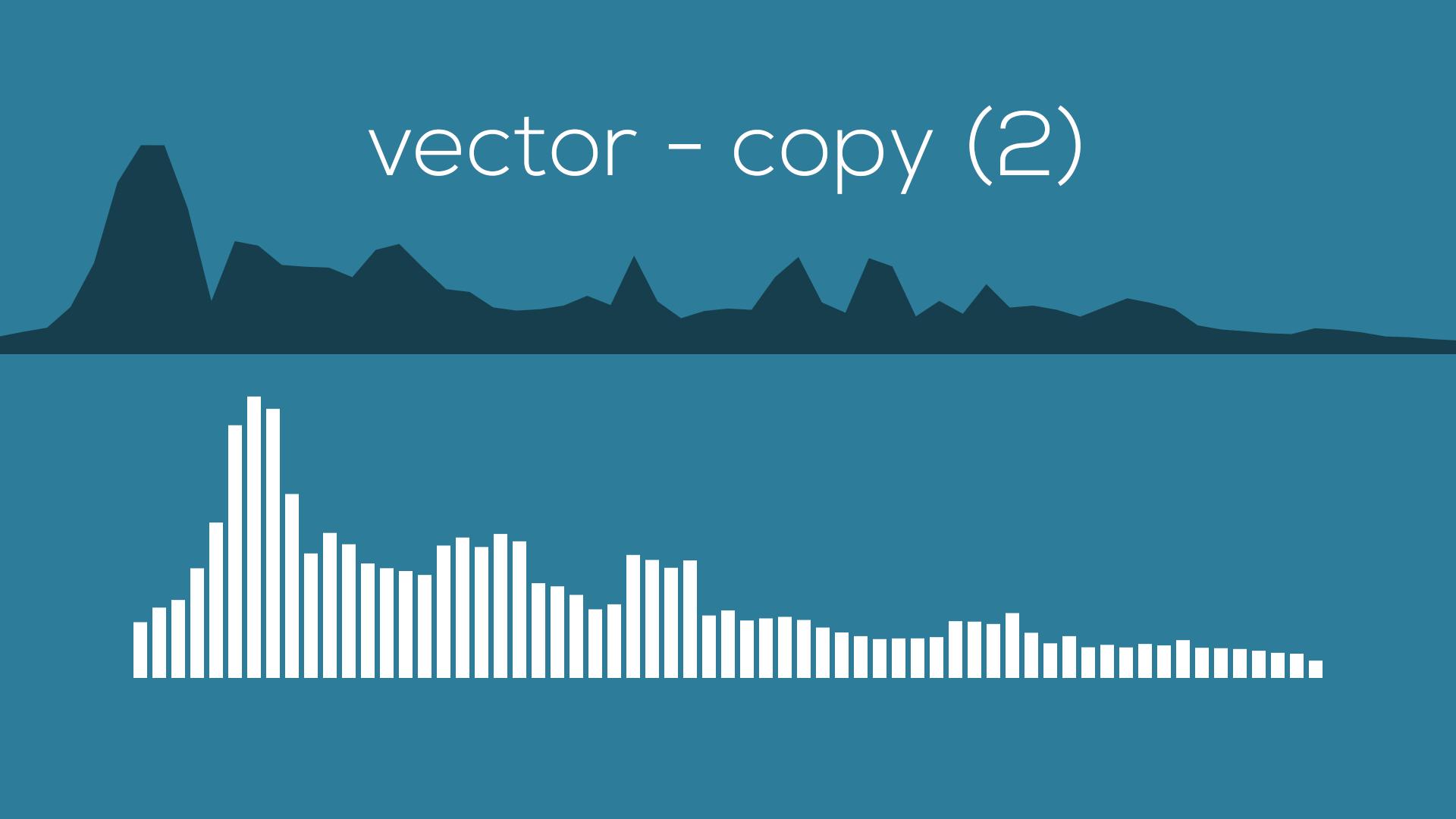 Vector - Copy (2) 1.0.1