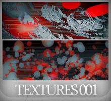 Textures_001 by HorrorKittey