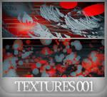 Textures_001