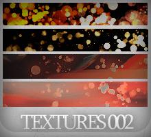 Textures_002 by HorrorKittey