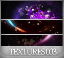 Textures_003 by HorrorKittey