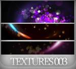 Textures_003