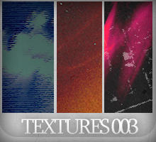 Textures_004 by HorrorKittey