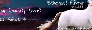 Ethereal Farms Banner HEE