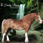 Horse HEE