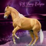 Fiery Eclipse HEE