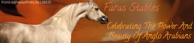 Faras Banner HEE by MClaireB