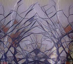 Crown Of Thorns... animation